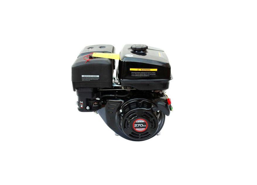 MOTOR LONCIN 9CP AX CONIC (G270F-G)