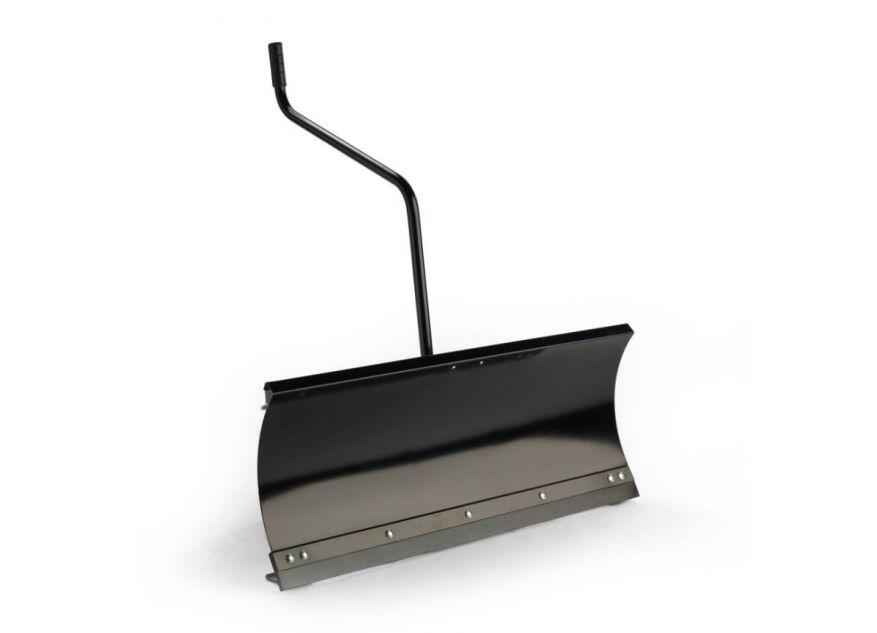 LAMA ZAPADA 107 cm - TG 16000