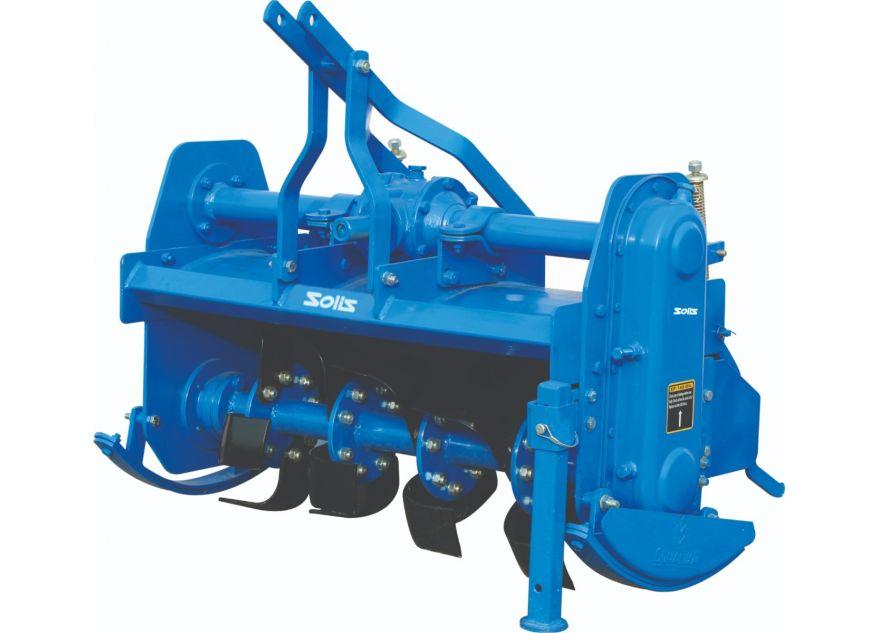 FREZA TRACTOR 20 - 26CP - 100cm