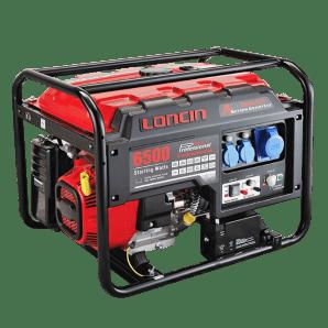 Cand e momentul sa folosesti un generator curent electric