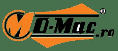 Bun venit pe blogul O-Mac.ro!