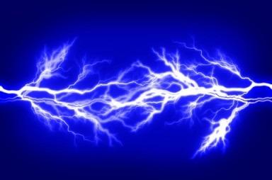 3 tipuri de generatoare curent pentru gospodaria ta