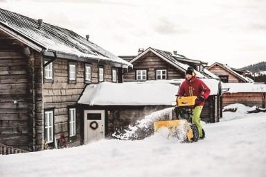 Top freze pentru zapada din iarna 2015