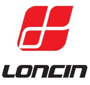 Descoperă brandul Loncin