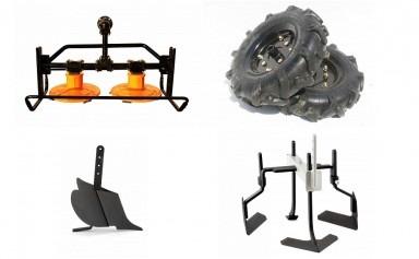 7 accesorii motosape utile pentru tine