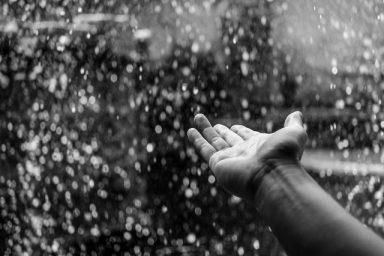 Idei practice de reutilizare a apei de ploaie